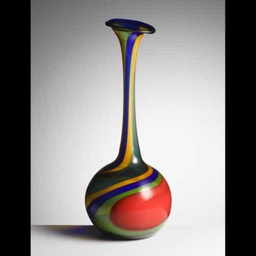 Reinhard Herzog, Ballwin, MO  www.flame-art.net