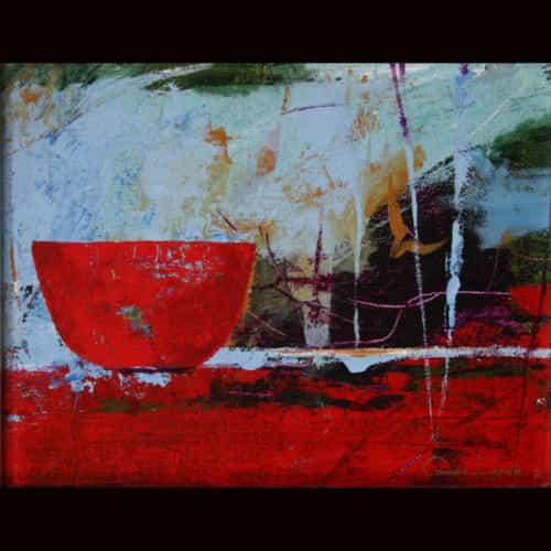 Carmen Lagos, Jupiter, FL  www.castillolagosstudio