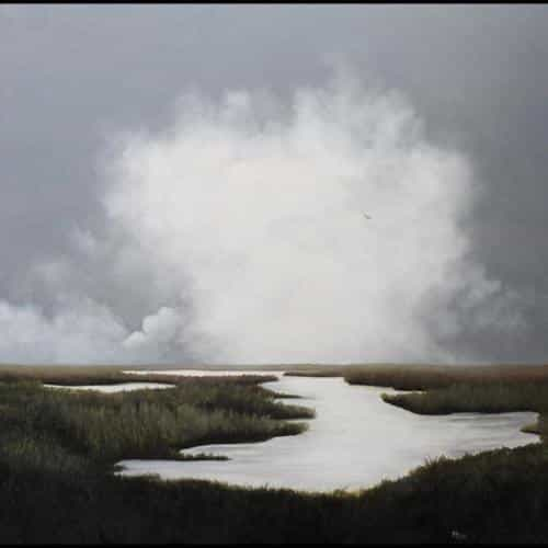 Cheryl Ritter, Ocala, FL  www.paintfool.com