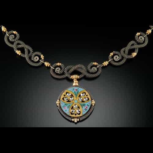 Wendy WitchnerAjo, AZWendyWitchner-Jewelry.com