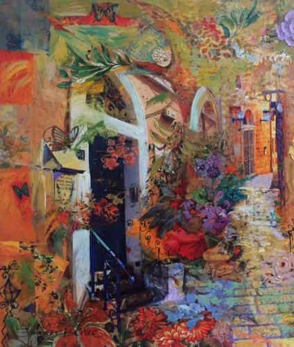 Elan Smadar LivneOwings Mills, MDSmadarLivne.com